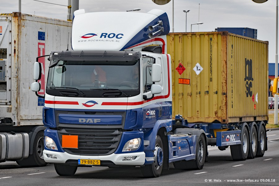20190324-NL-Container-00124.jpg