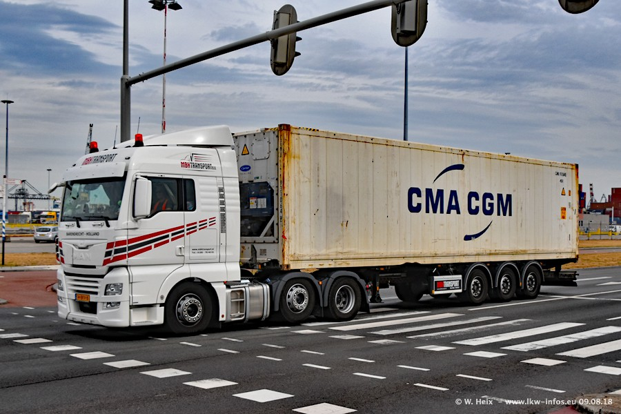 20190324-NL-Container-00125.jpg