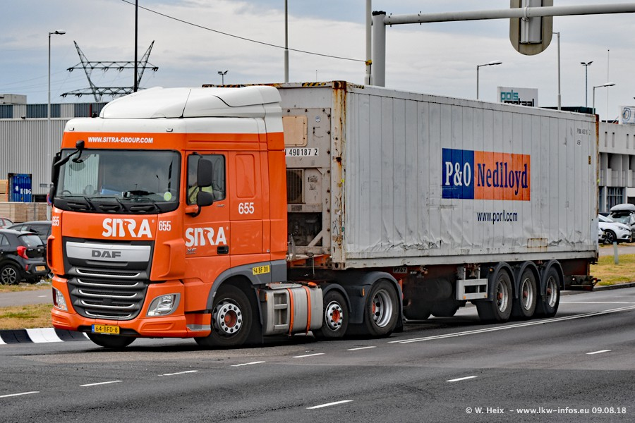 20190324-NL-Container-00126.jpg