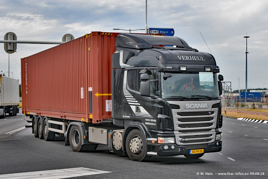 20190324-NL-Container-00132.jpg