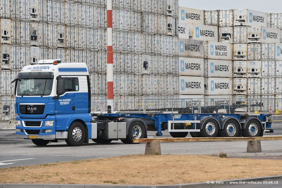 20190324-NL-Container-00133.jpg