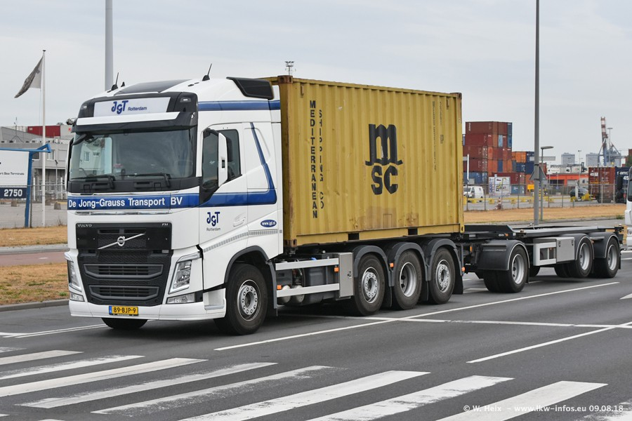 20190324-NL-Container-00134.jpg