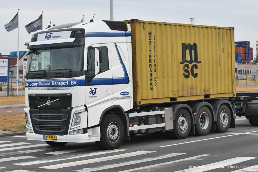 20190324-NL-Container-00135.jpg