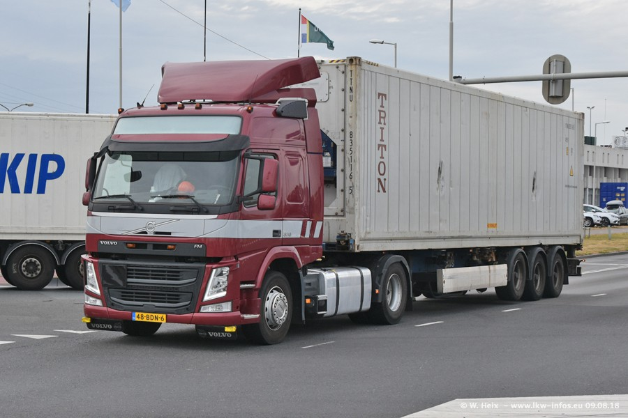 20190324-NL-Container-00136.jpg