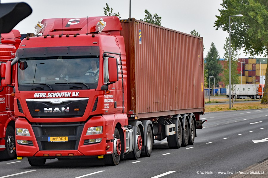20190324-NL-Container-00146.jpg