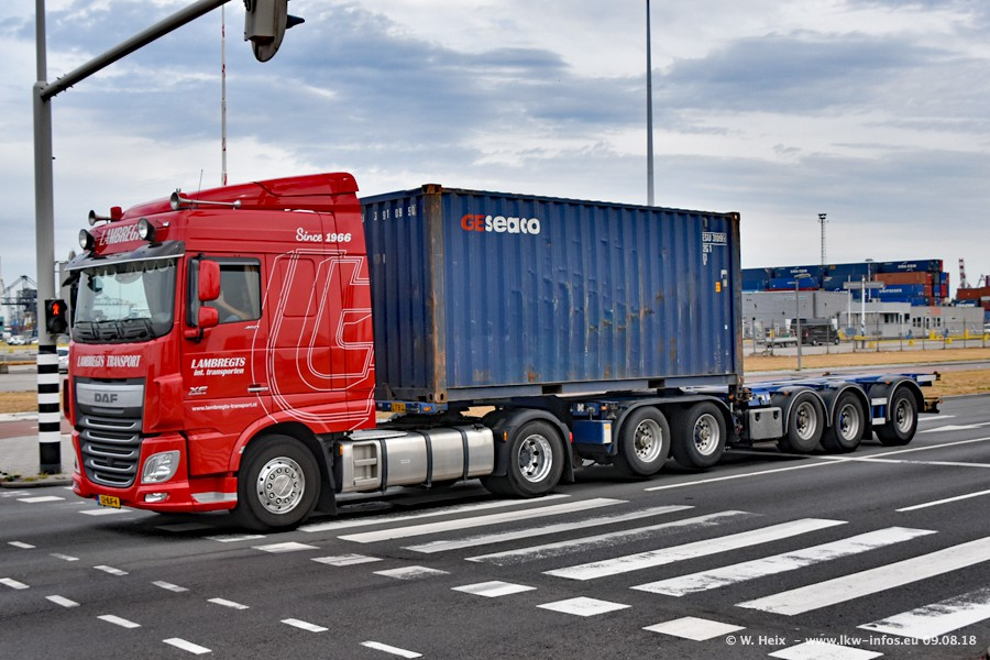 20190324-NL-Container-00147.jpg