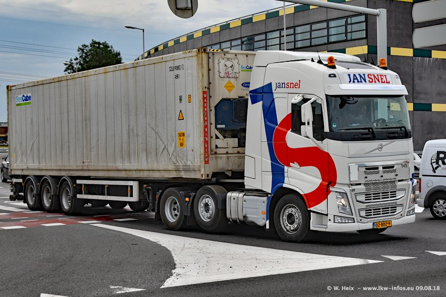 20190324-NL-Container-00155.jpg