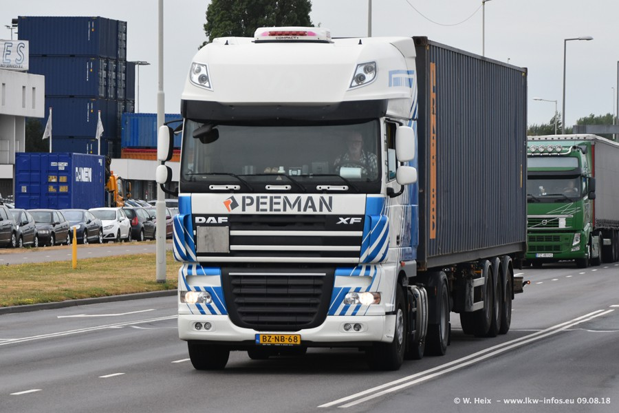 20190324-NL-Container-00157.jpg