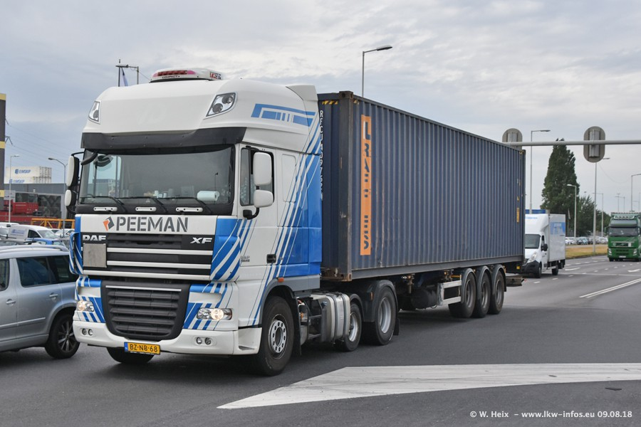 20190324-NL-Container-00158.jpg