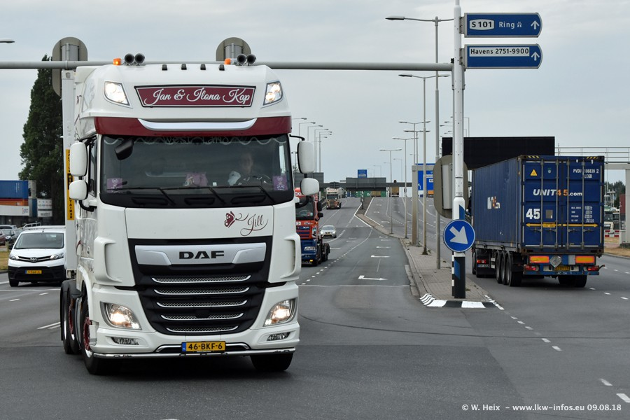 20190324-NL-Container-00161.jpg