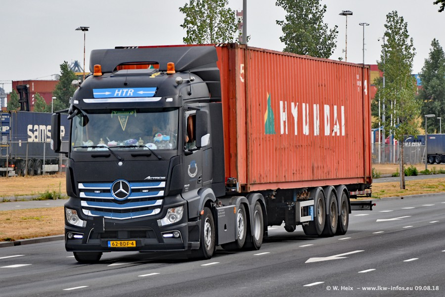 20190324-NL-Container-00165.jpg