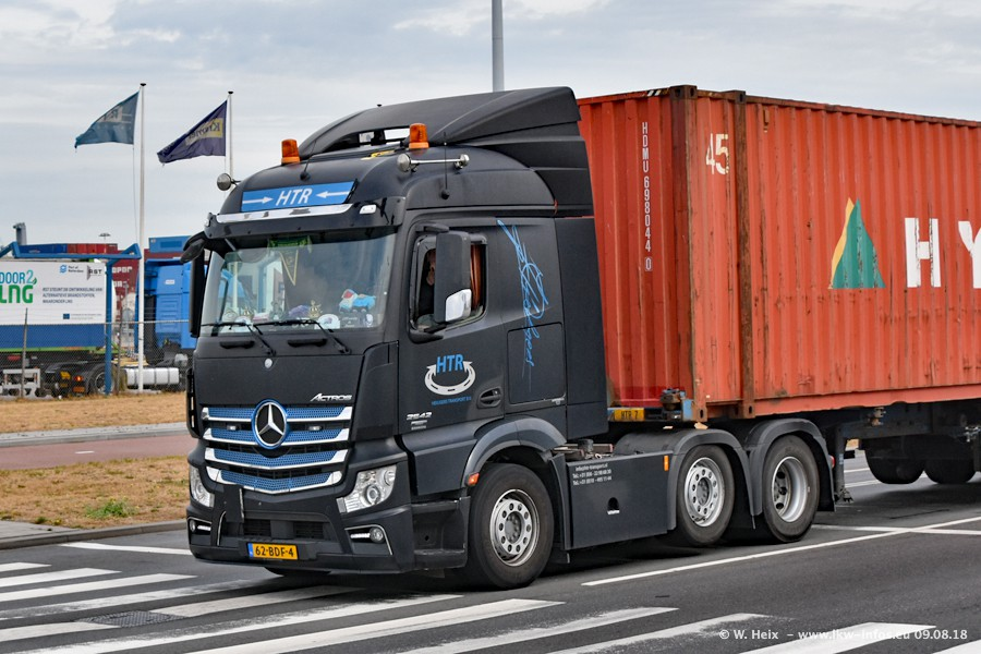 20190324-NL-Container-00166.jpg