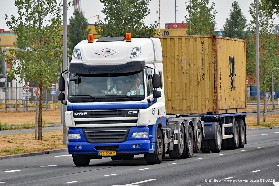 20190324-NL-Container-00167.jpg
