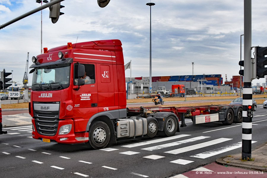 20190324-NL-Container-00172.jpg