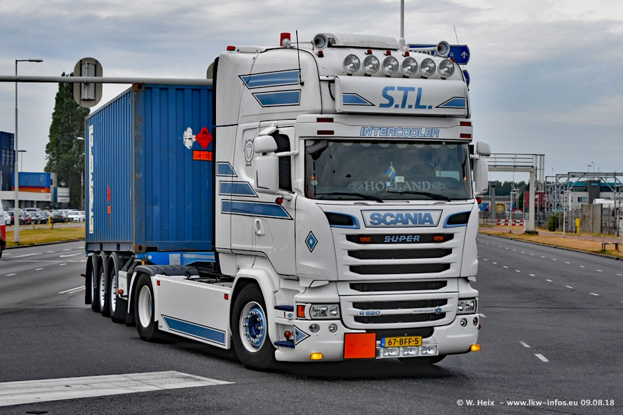 20190324-NL-Container-00176.jpg