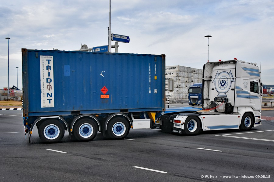 20190324-NL-Container-00180.jpg