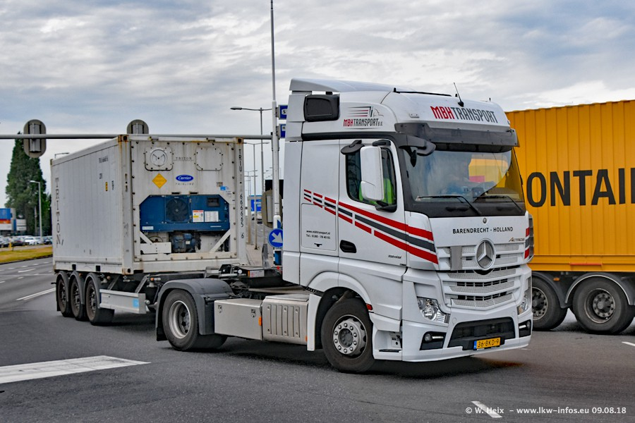 20190324-NL-Container-00182.jpg