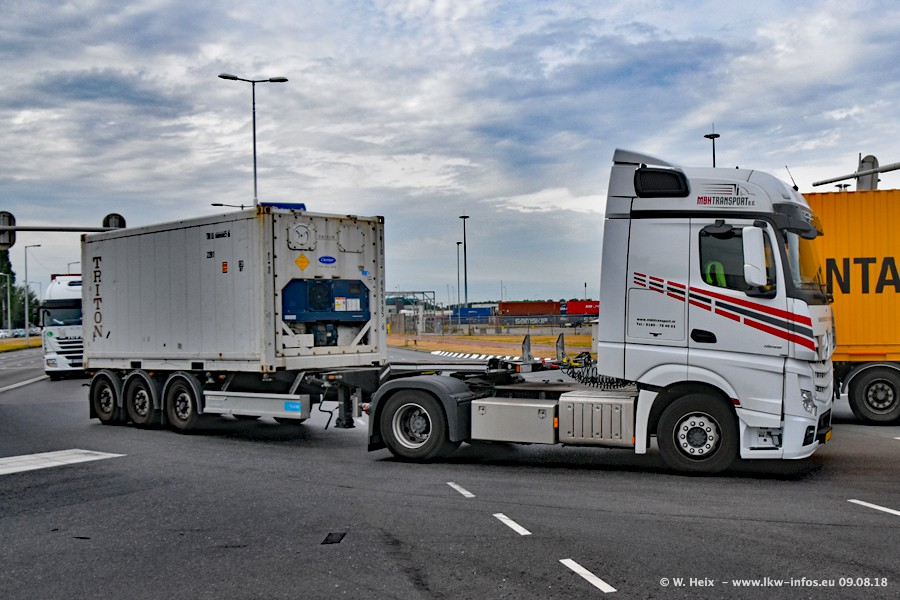 20190324-NL-Container-00183.jpg