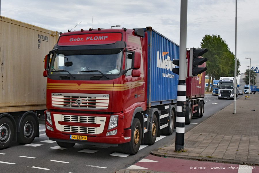 20190324-NL-Container-00184.jpg