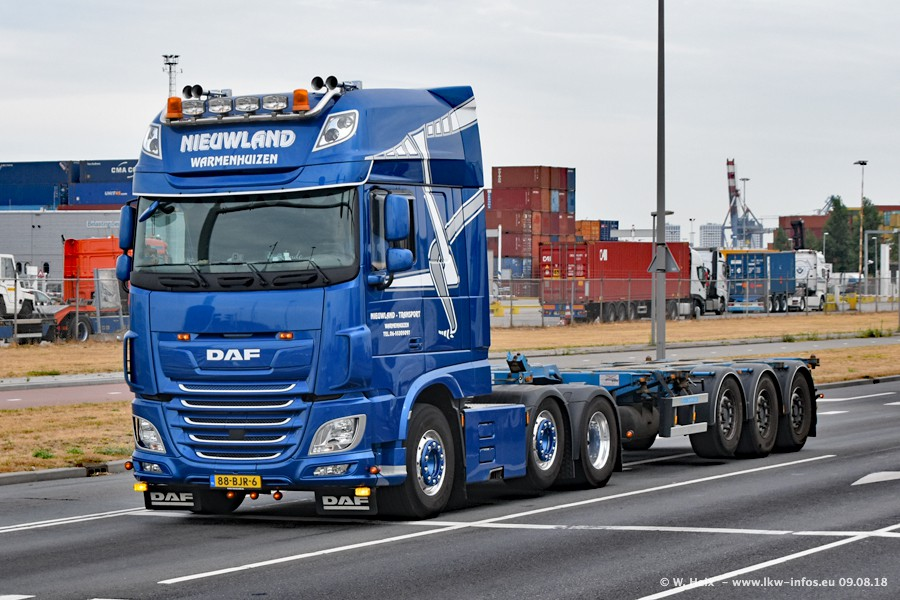 20190324-NL-Container-00185.jpg