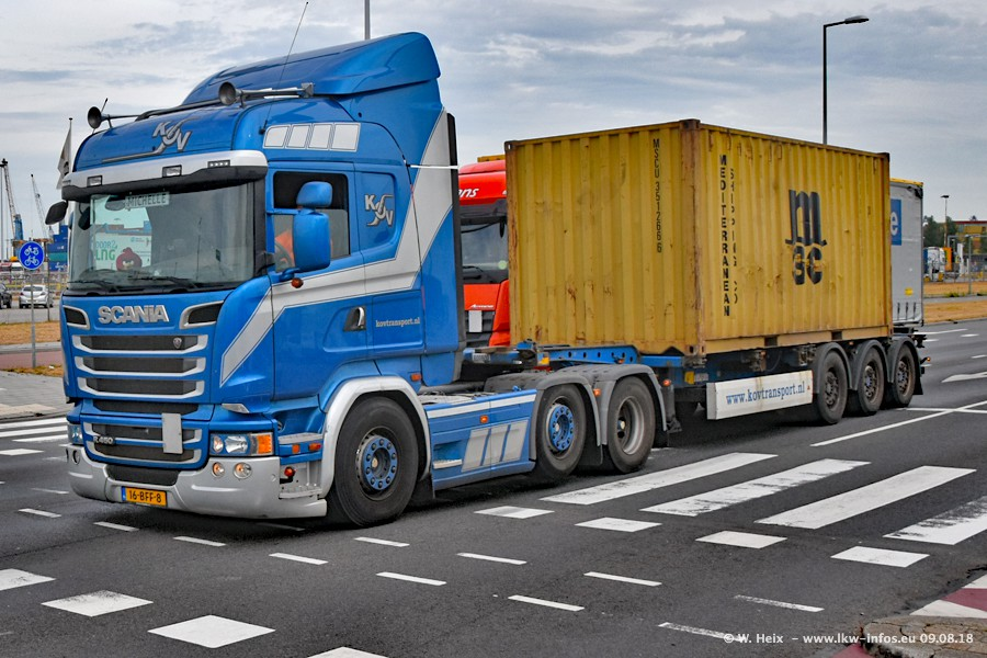 20190324-NL-Container-00186.jpg