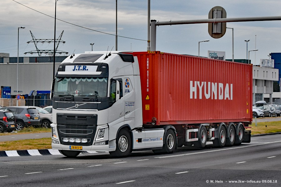 20190324-NL-Container-00187.jpg