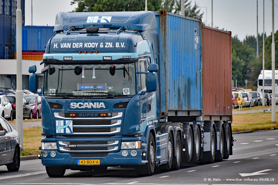 20190324-NL-Container-00196.jpg