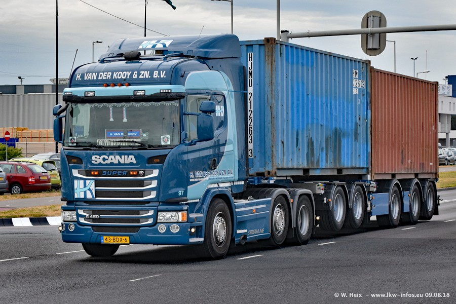 20190324-NL-Container-00197.jpg