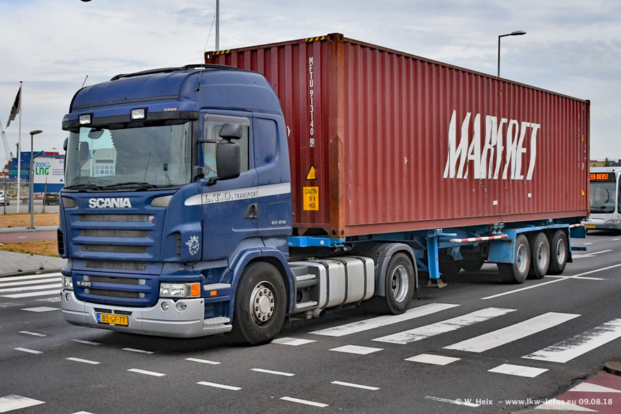 20190324-NL-Container-00198.jpg