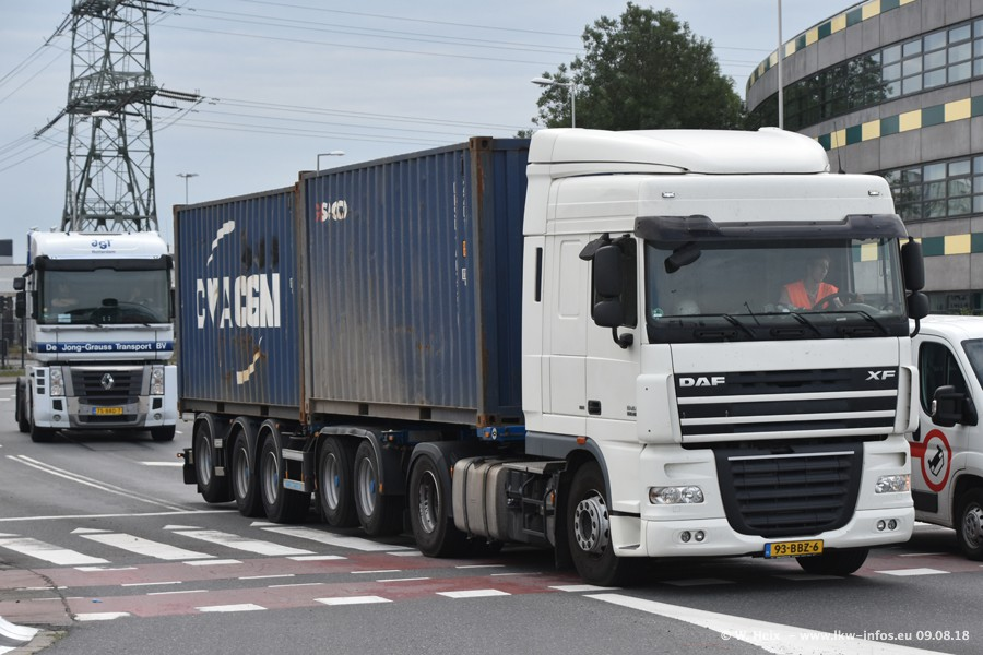 20190324-NL-Container-00201.jpg