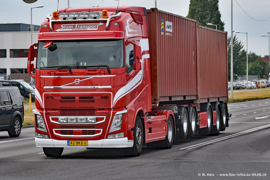20190324-NL-Container-00207.jpg