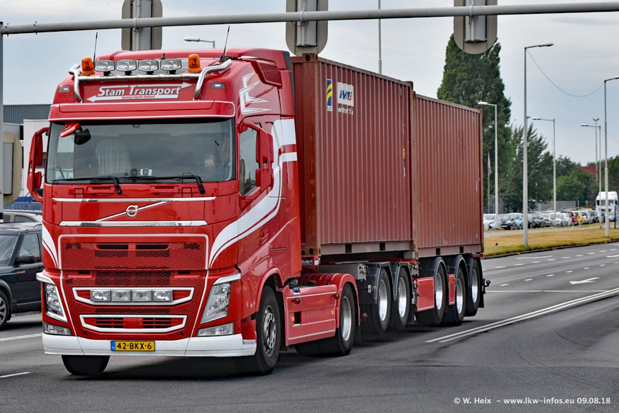 20190324-NL-Container-00208.jpg