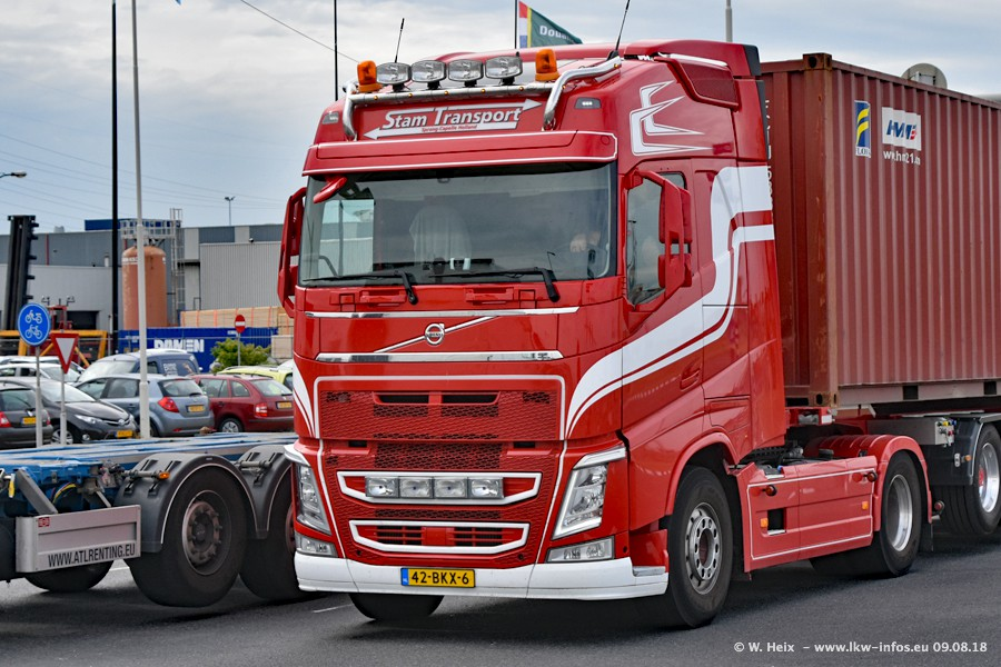 20190324-NL-Container-00209.jpg