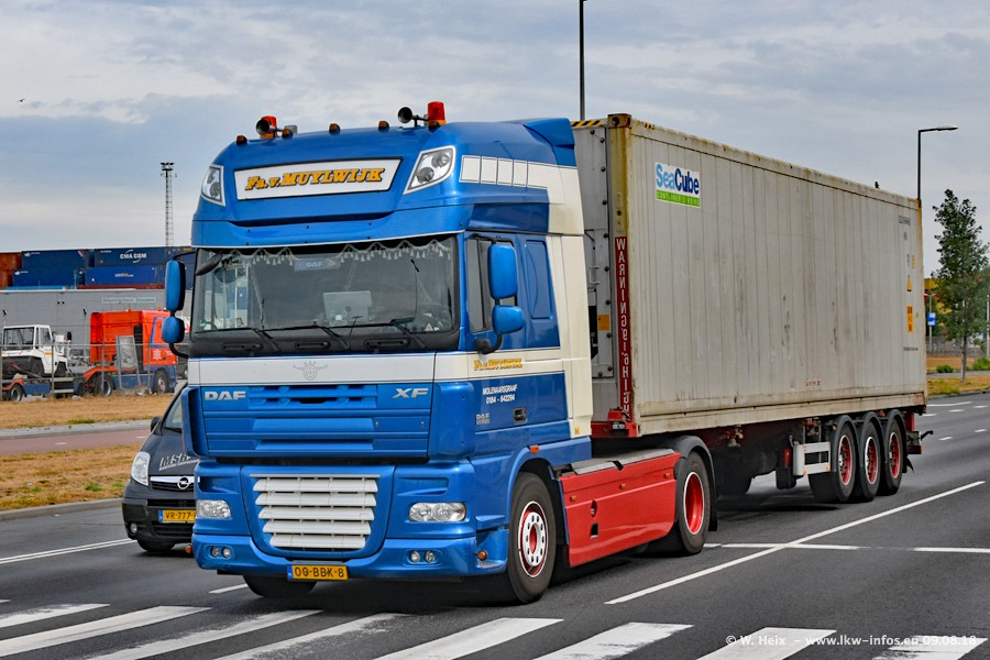 20190324-NL-Container-00217.jpg