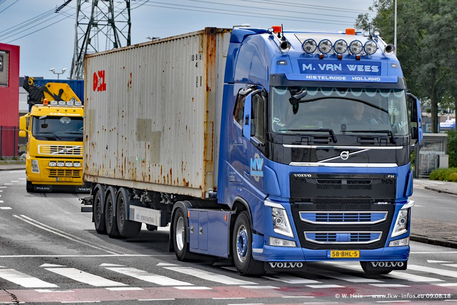 20190324-NL-Container-00221.jpg