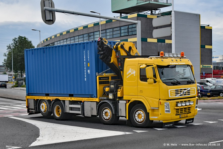 20190324-NL-Container-00224.jpg