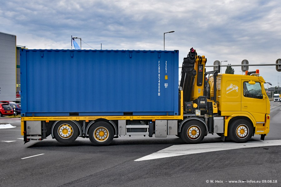 20190324-NL-Container-00225.jpg