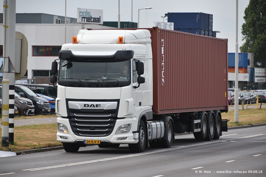 20190324-NL-Container-00231.jpg