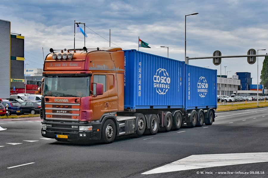 20190324-NL-Container-00232.jpg