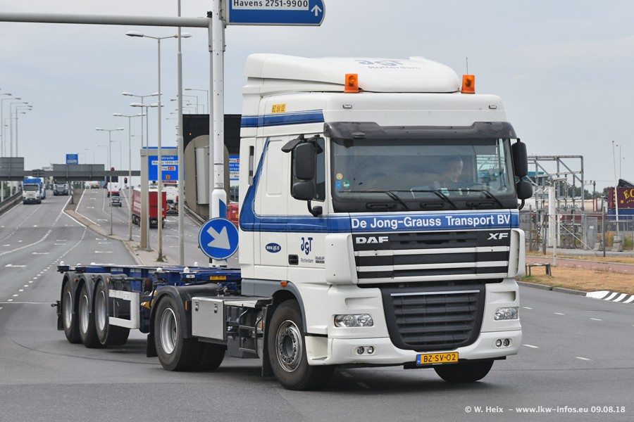 20190324-NL-Container-00245.jpg