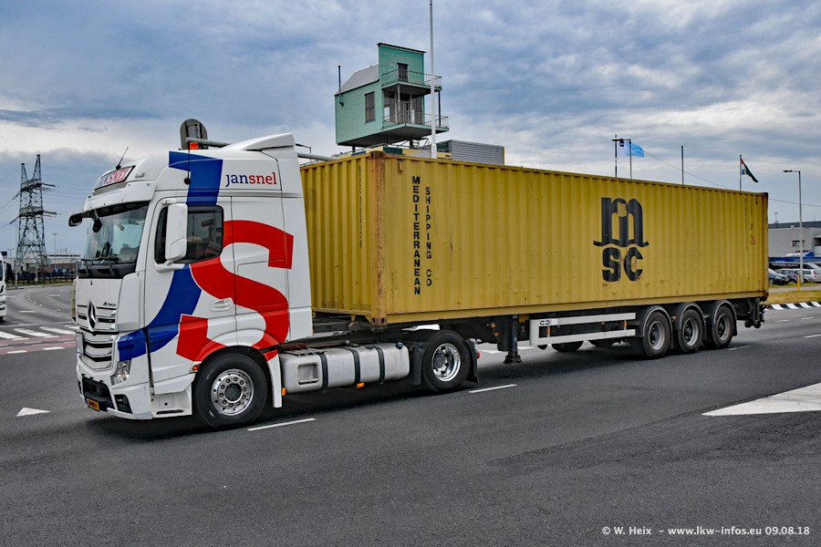 20190324-NL-Container-00255.jpg
