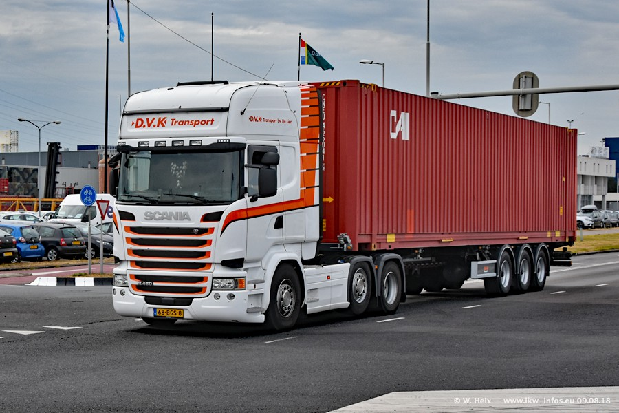 20190324-NL-Container-00265.jpg