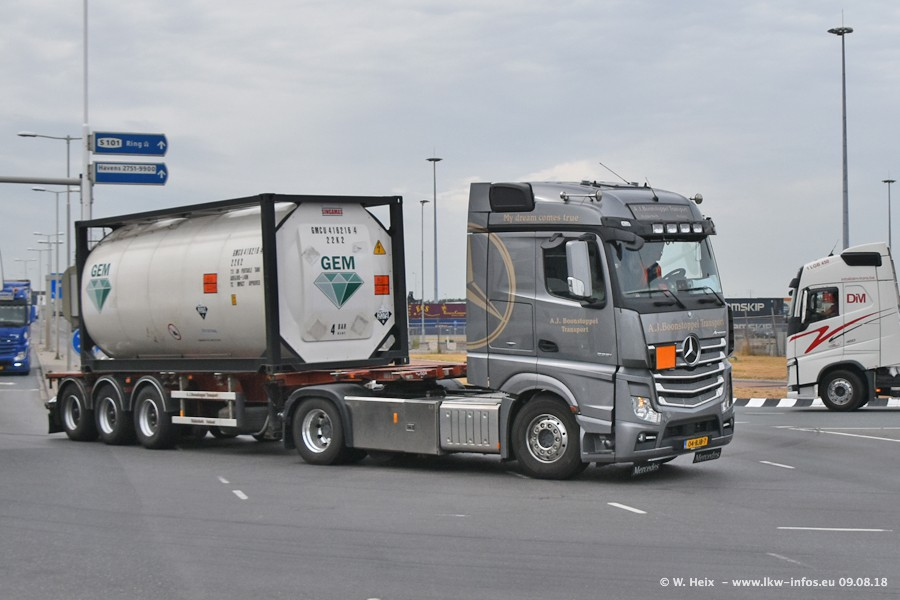 20190324-NL-Container-00268.jpg