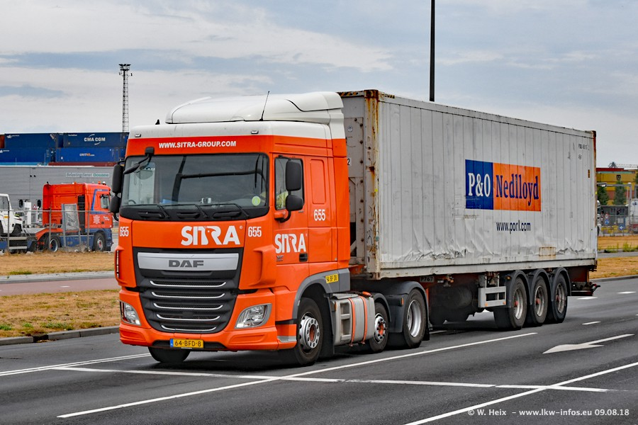 20190324-NL-Container-00272.jpg