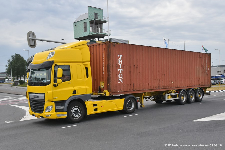 20190324-NL-Container-00273.jpg