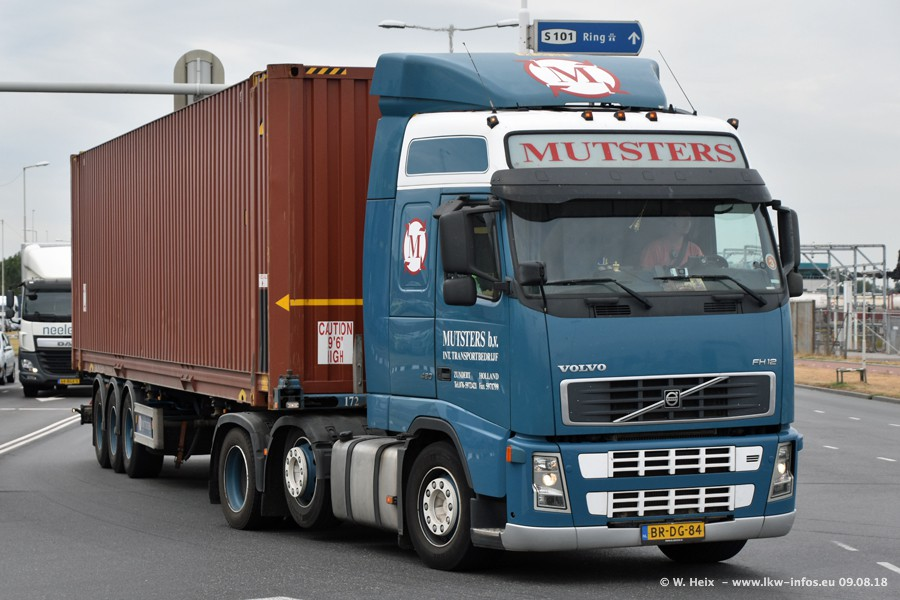 20190324-NL-Container-00279.jpg