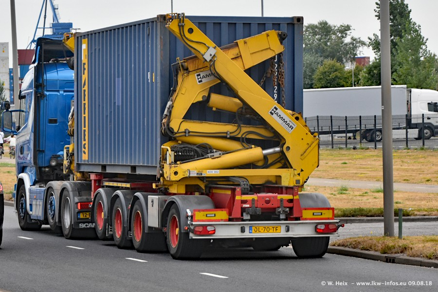20190324-NL-Container-00281.jpg
