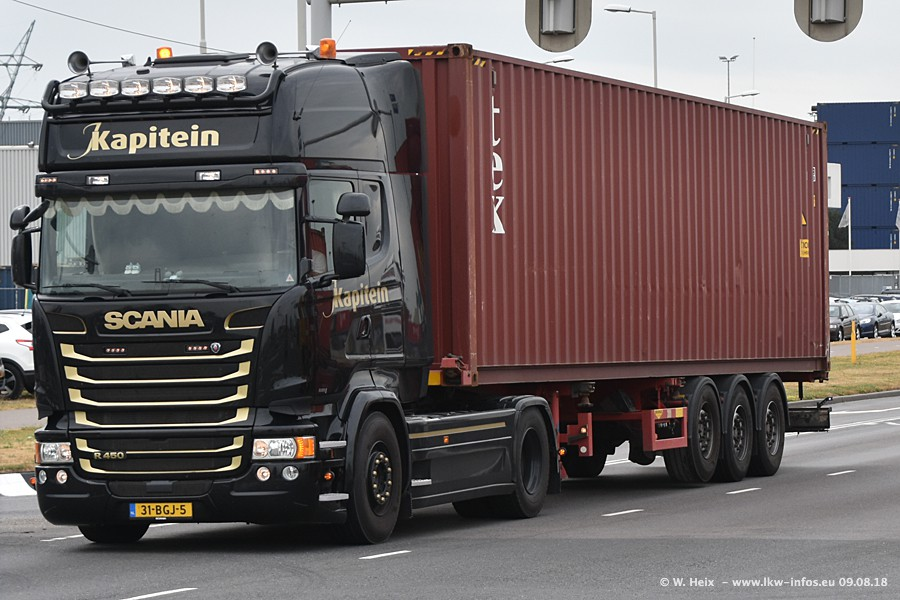 20190324-NL-Container-00300.jpg
