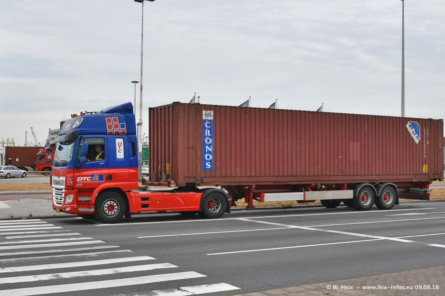 20190324-NL-Container-00414.jpg