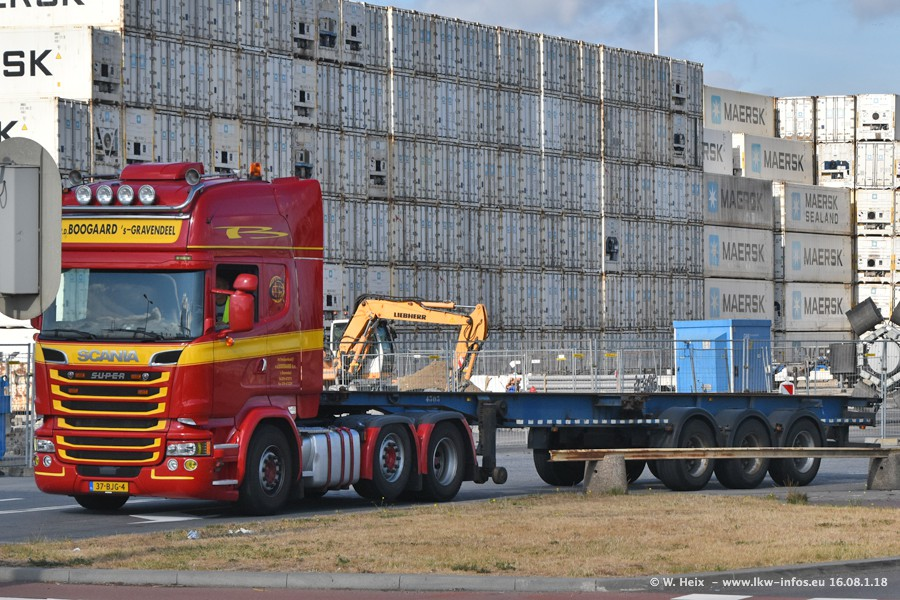 20190324-NL-Container-00456.jpg